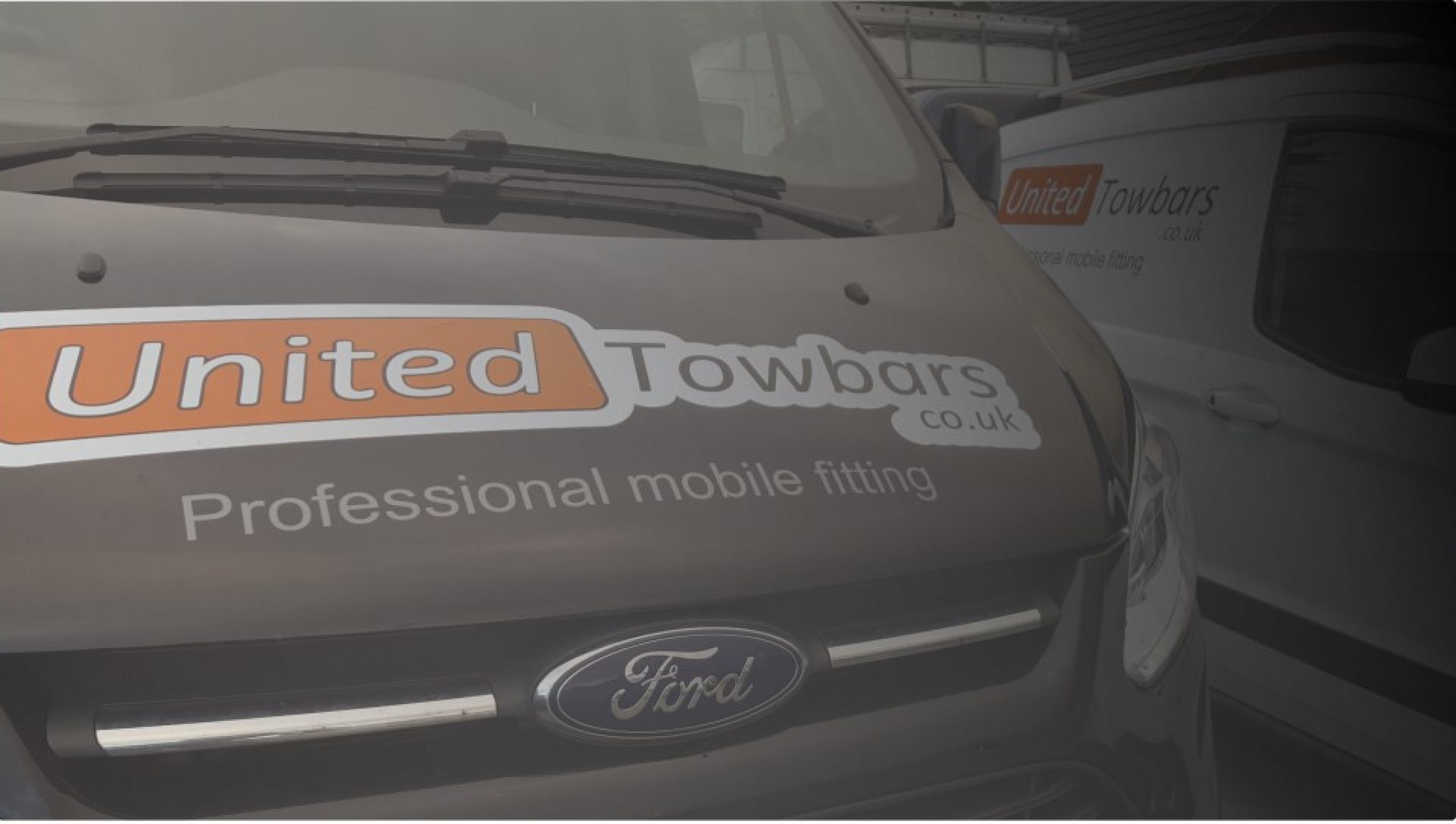 unitedtowbars – mobile fitting