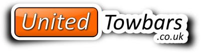UNITED TOWBARS – Towbar Fitting North Wales, Chester and Wirral