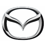 mazda tow bar fitter